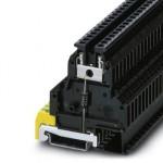 Устройство защиты от перенапряжений - TT-SLKK5-S- 24AC - 2809649