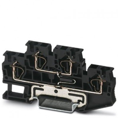 Устройство защиты от перенапряжений - TT-STTB-PE-24 - 2858182