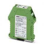 Измерительный преобразователь тока - MCR-S-1-5-UI-DCI-NC - 2814715