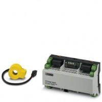 AC yправление зарядкой - EV-CC-AC1-M3-CBC-RCM-ETH - 1018701