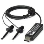 Кабельный адаптер - GW HART USB MODEM - 1003824