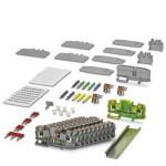 Комплект для ввода в эксплуатацию - PTME 6-SET POWER - 3035991