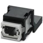 Сопряжение с оптоволоконным кабелем - FOC-I-D1PGY-S/MPBGC - 1041840