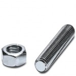 Принадлежности для инструмента - PPS BOLT SET M12 - 1206191