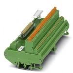 Интерфейсный модуль - UM- D37SUB/M/HC3/AIO/SP-MT - 1029566