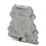 Источник стабилизированного напряжения - MINI MCR-2-SPS-24-15-PT - 1033201