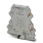 Источник стабилизированного напряжения - MINI MCR-2-SPS-24-15 - 1033202