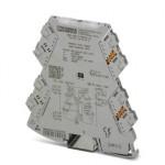 Разделитель питания - MINI MCR-2-RPSS-I-2I - 2905628
