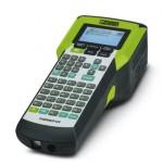 Термопечатающий принтер - THERMOFOX RU - 1037760