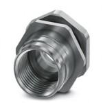 Крепежный резьбовой элемент корпуса - SACC-FP-F-M12-THR PP - 1027678