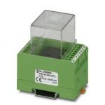 Базовый модуль - EMG 45-RELS/IR1-G 24 - 2950996