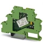Релейный модуль - DEK-REL- 24/I/1 - 2940171