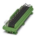 Модуль с несколькими реле - UMK-16 RM230AC/MKDS - 2973067