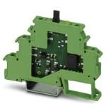 Клемма полупроводниковых реле - DEK-OE- 24DC/ 48DC/100/T - 2964254
