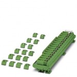 Оптопара - UMK-16 OM-R/MF/MKDS - 2972770
