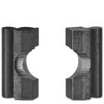 Сменное лезвие к инструменту для снятия изоляции - WIREFOX SAC/SB - 1200282