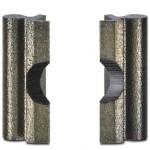 Сменное лезвие к инструменту для снятия изоляции - WIREFOX SAC-1/SB - 1200283