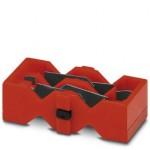 Запасной нож - WIREFOX-D CX-1/SB - 1212303