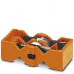 Запасной нож - WIREFOX-D CX-2/SB - 1212304