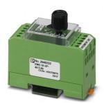 Задатчик - EMG 30-SP- 4K7LIN - 2940252