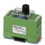 Задатчик - EMG 30-SPK-10K LIN - 2942137