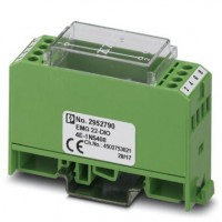 Диодный модуль - EMG 22-DIO 4E-1N5408 - 2952790