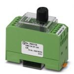 Задатчик - EMG 30-SP-10K LIN - 2942124