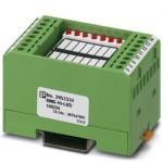 Индикаторный модуль - EMG 45-LED 14S/24 - 2952334