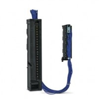 Адаптер - FLKM-1771-WG/S7-531-7NF/I/0,5M - 2910097