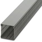 Кабельный канал - CD 80X80 - 3240200