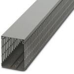 Кабельный канал - CD 100X80 - 3240201