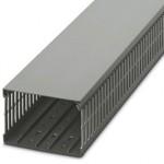 Кабельный канал - CD 120X80 - 3240202