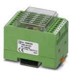 Диодный модуль - EMG 45-DIO 8E-1N5408 - 2949389