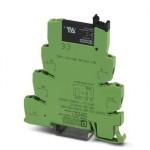 Модуль полупроводникового реле - PLC-OSC-230UC/V8C/SEN - 2908177