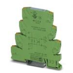 Модуль полупроводникового реле - PLC-OPT-125DC/300DC/1 - 2900390