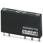 Перемычка - PLC-BP (A1-14/A2-13) - 2980296