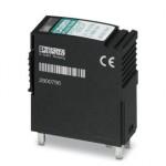 Штекерный модуль для защиты от перенапр-й - PT-IQ-5-HF-12DC-P - 2800796