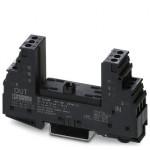 Базовый элемент для защиты от перенапряжений - PT 1X2-BE - 2856113