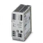Источник бесперебойного питания - TRIO-UPS-2G/1AC/24DC/5 - 2907160
