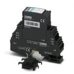 Устройство защиты от перенапряжений - PT-IQ-1X2-TELE-UT - 2800769