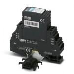 Устройство защиты от перенапряжений - PT-IQ-3-PB-UT - 2800785
