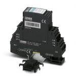 Устройство защиты от перенапряжений - PT-IQ-3-HF-12DC-UT - 2800786