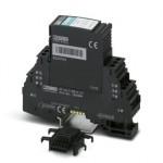 Устройство защиты от перенапряжений - PT-IQ-3-PB+F-UT - 2800994