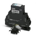 Устройство защиты от перенапряжений - PT-IQ-3-HF+F-12DC-UT - 2800995
