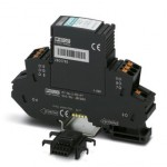 Устройство защиты от перенапряжений - PT-IQ-3-PB-PT - 2801286