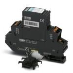 Устройство защиты от перенапряжений - PT-IQ-3-PB+F-PT - 2801287