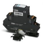 Устройство защиты от перенапряжений - PT-IQ-3-HF-12DC-PT - 2801288