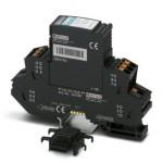 Устройство защиты от перенапряжений - PT-IQ-1X2-TELE-PT - 2801290