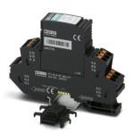 Устройство защиты от перенапряжений - PT-IQ-5-HF-5DC-PT - 2801291