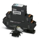 Устройство защиты от перенапряжений - PT-IQ-5-HF-12DC-PT - 2801293